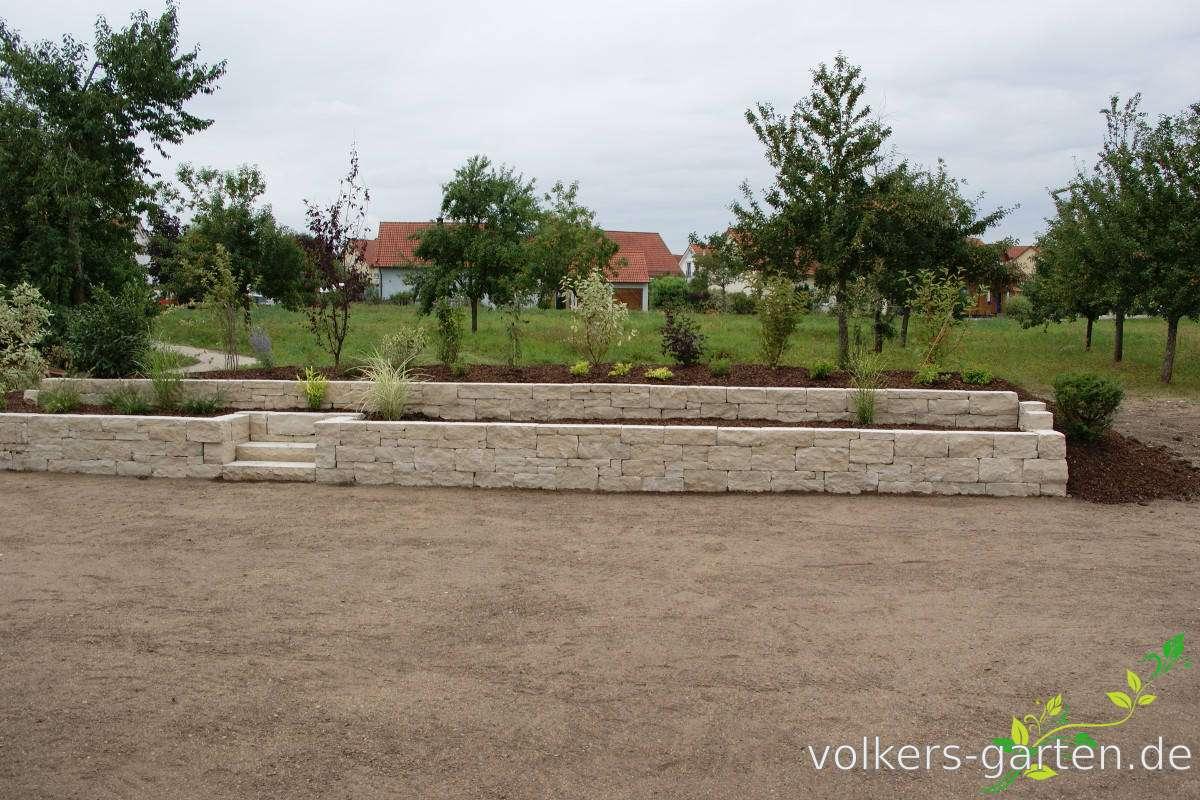 Gestaltung Garten Sichtschutzwaende Eigenschaften Sichtschutz Garten ...